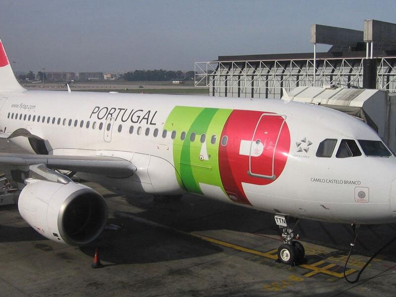 air-portugal2